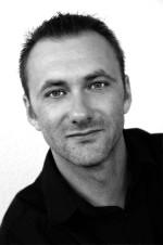Markus Haffmann